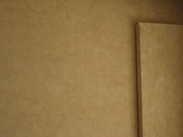 les patines. Black Bedroom Furniture Sets. Home Design Ideas